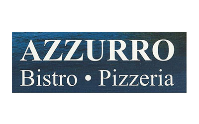 Pizzeria Azzurro (Enzo)