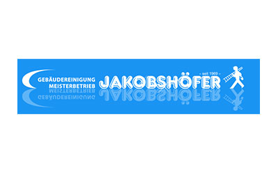 Jakobshöfer