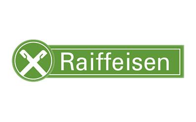 Raiffeisen/ Tankstelle Krankenhagen